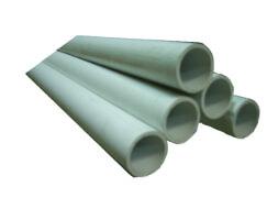 Tubos y accesorios pvc tuberias placas y planchas de - Tubos pvc blanco ...