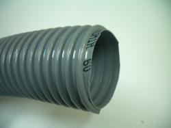 Mangueras flexibles y tubos semirigidos tubos y - Tuberia flexible pvc ...