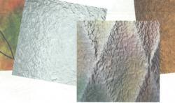 Poliester tubos y accesorios de pvc tuberias placas y for Tubo pvc translucido
